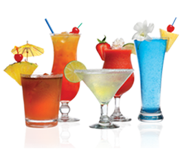 Drinks PNG, Drinking Glass, Bar Drinks, Cartoon Drink Images Free.