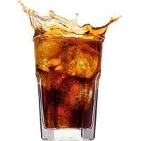 Download Drinks Free PNG photo images and clipart.