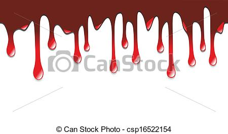 Dripping clipart #15