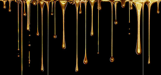 Drips Background Photos, Drips Background Vectors and PSD Files for.