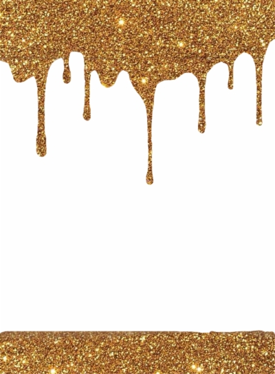 dripping gold png at sccpre.cat.