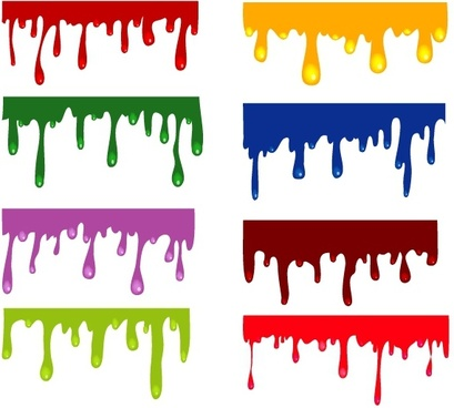 Clipart dripping blood free vector download (3,371 Free vector) for.
