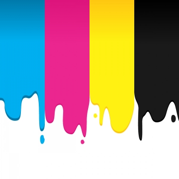 Paint Drip Png, Vector, PSD, and Clipart With Transparent Background.