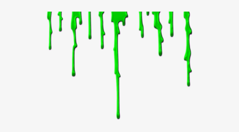 Download Free png Gallery For > Dripping Slime Clipart.