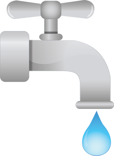Free Dripping Water Cliparts, Download Free Clip Art, Free.