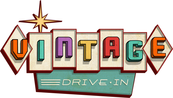 Drive in movie clip art clipart images gallery for free download.