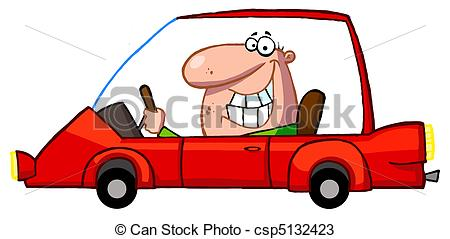 Driving Illustrations and Clip Art. 122,991 Driving royalty free.