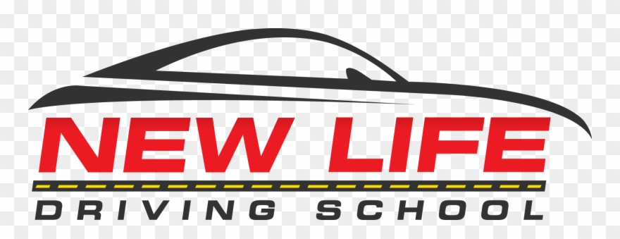 New Life Driving School Driving Schools In Nj Bergen.