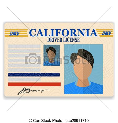 Driver license Illustrations and Clip Art. 711 Driver license.