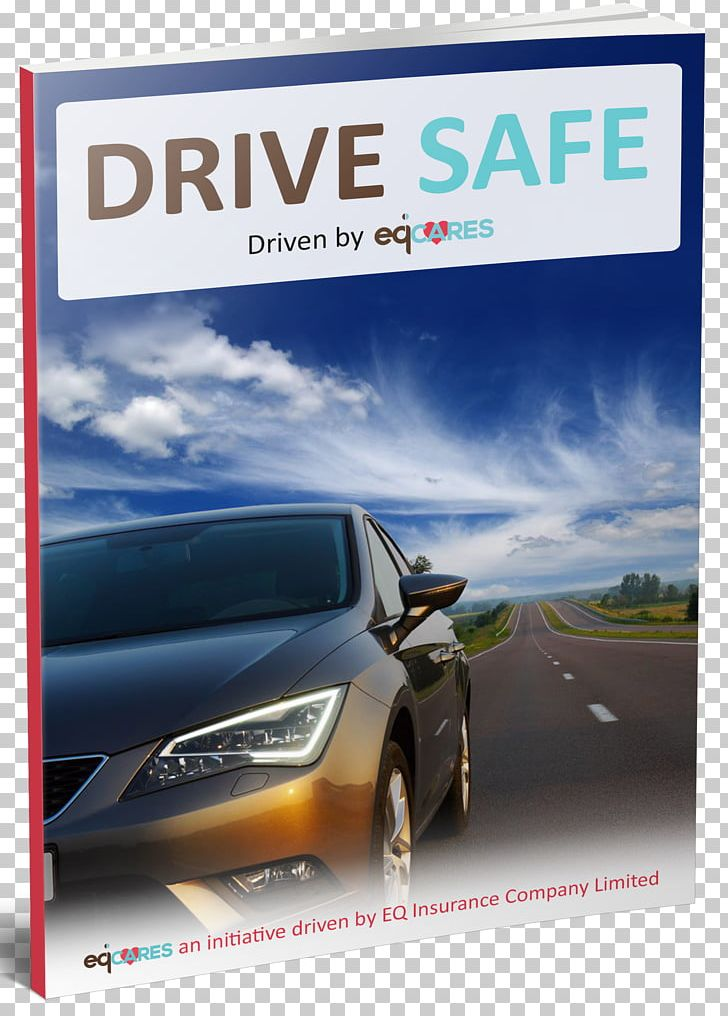 Car Driving Motor Vehicle Glass Insurance PNG, Clipart.