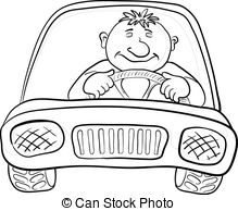 Driver Illustrations and Clip Art. 116,586 Driver royalty free.
