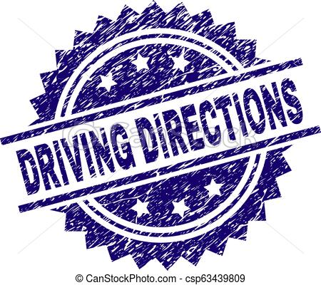 Driving directions Illustrations and Clip Art. 630 Driving.