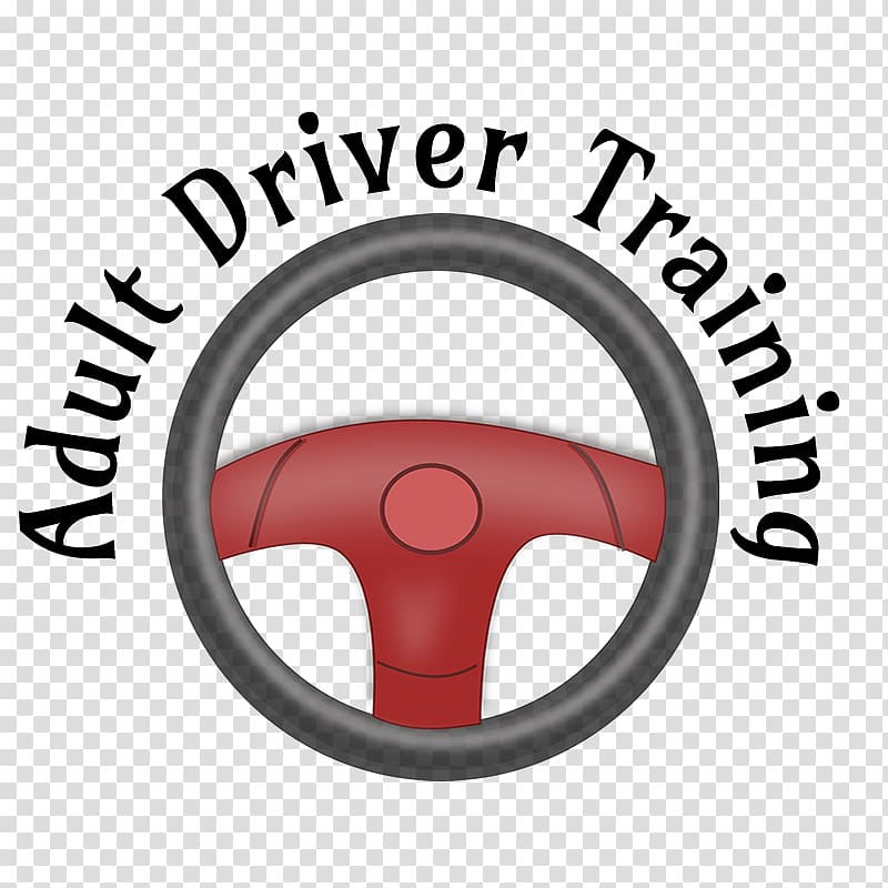 Driving instructor Training Learning Car, driving school.