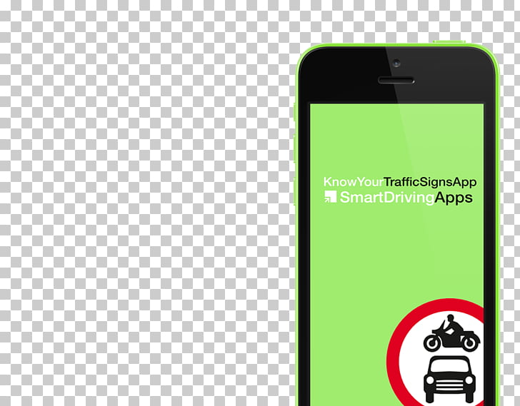 Smartphone Driving licence in New Zealand Driver\'s license.