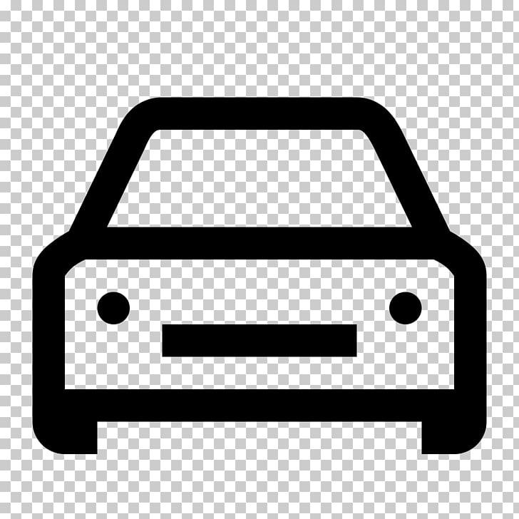 Car Driver\'s license Computer Icons Driving, advanced car.