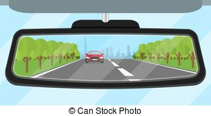 Car mirror Vector Clipart EPS Images. 839 Car mirror clip art.