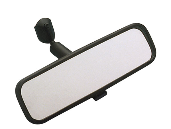 Rear View Mirror For Sale.