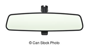Rear view mirror Illustrations and Stock Art. 283 Rear view mirror.