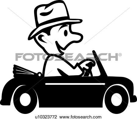 Free Driving Clipart, Free Download Clipart and Images.