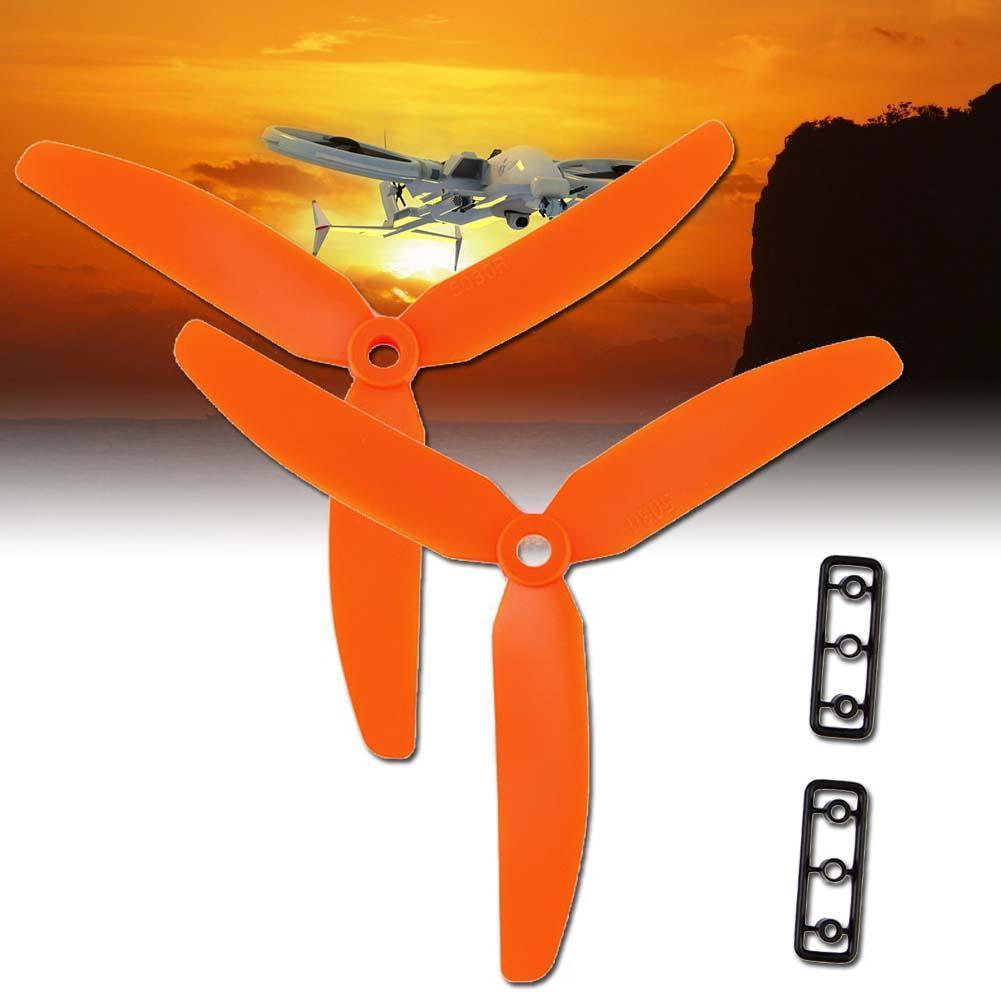 Online Get Cheap Propeller Plane.