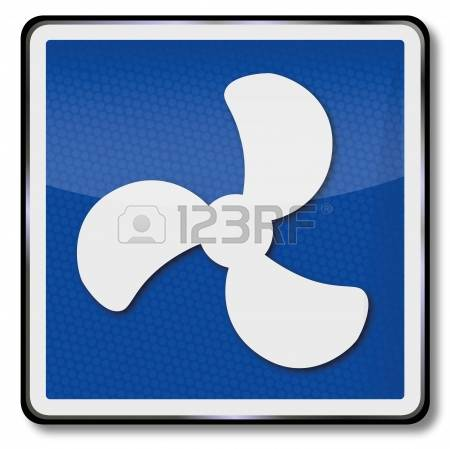 880 Boat Propeller Cliparts, Stock Vector And Royalty Free Boat.