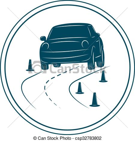 Driving instructors Illustrations and Clip Art. 92 Driving.