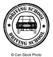 Driving school Illustrations and Clip Art. 4,732 Driving school.