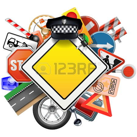 1,714 Driving School Stock Vector Illustration And Royalty Free.