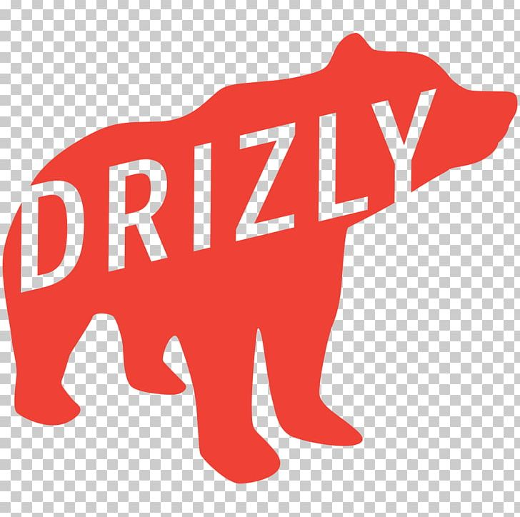 Drizly Distilled Beverage Logo Retail PNG, Clipart, Alcohol.