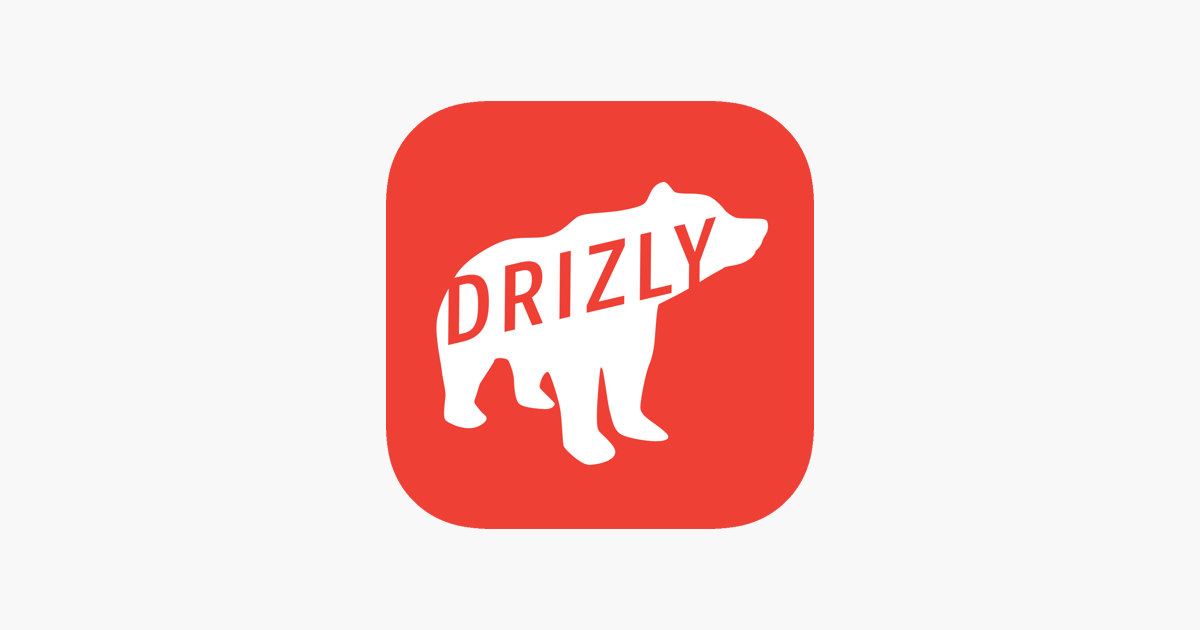 Drizly: Fast Alcohol Delivery on the App Store.
