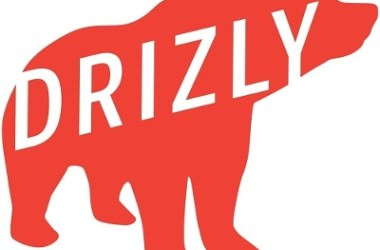 $20 Off Drizly.com: Beer, Wine, Liquor Delivery (NYC Only.