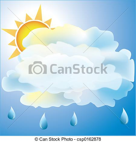 Drizzle Illustrations and Clip Art. 450 Drizzle royalty free.