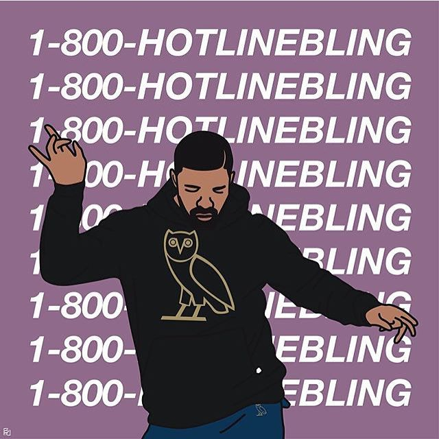 17 Best images about drizzy drake on Pinterest.