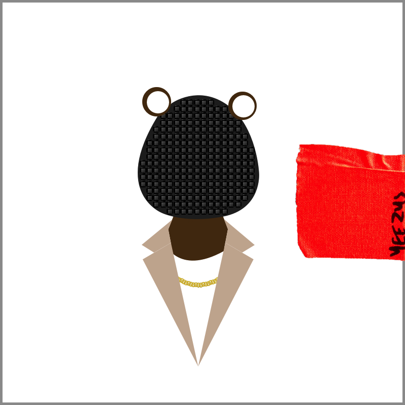 Daily Discussion Thread 01/12/2015 : hiphopheads.