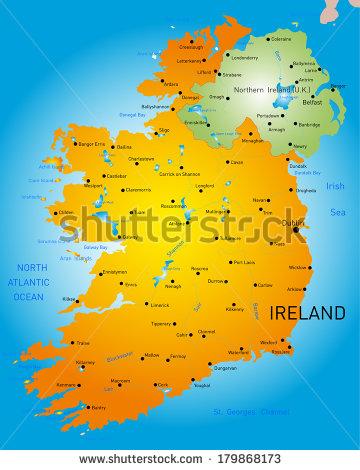 Drogheda Stock Vectors & Vector Clip Art.