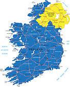 Drogheda Clip Art.