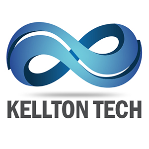 Kellton Tech to create 100 new jobs in Drogheda.