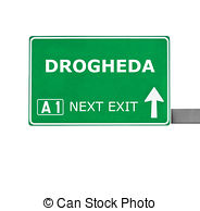 Drogheda Clip Art and Stock Illustrations. 6 Drogheda EPS.