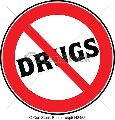Drugs Stock Illustrations. 55,784 Drugs clip art images and.