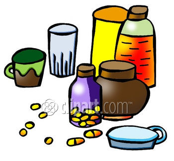 drugs clipart.com.
