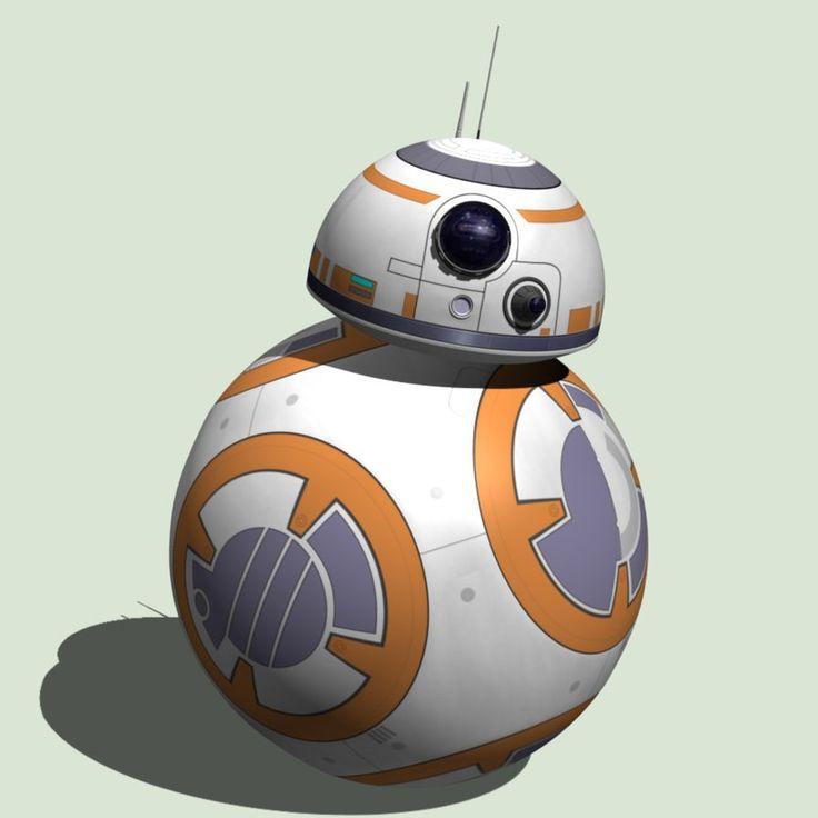 Live clipart droid.