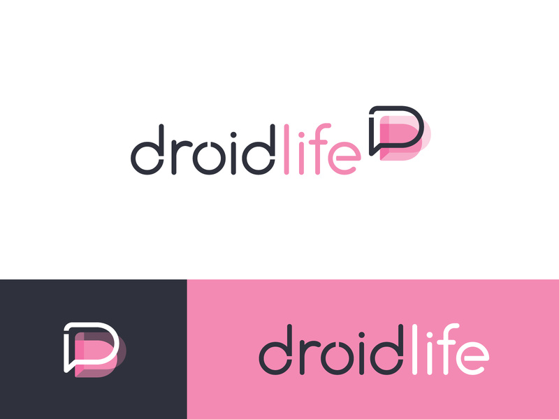 Droid Life.