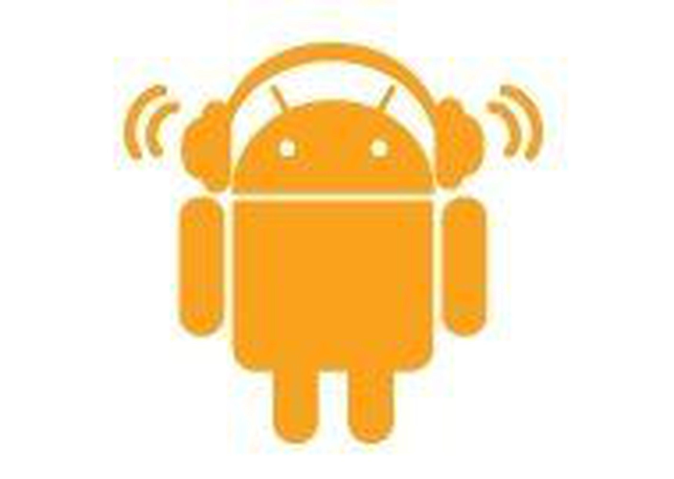 Top 10 Google Android Logo Remixes.