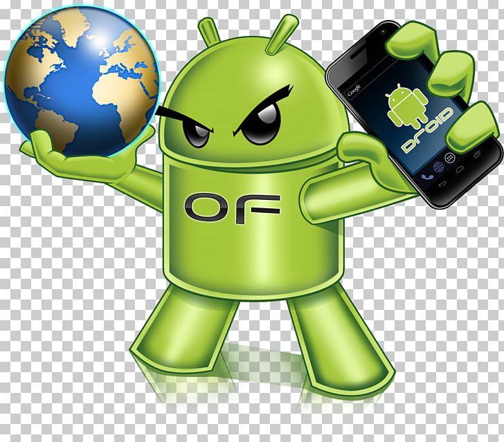 Motorola Droid Android Blitz Block Robo OnePlus PNG, Clipart.