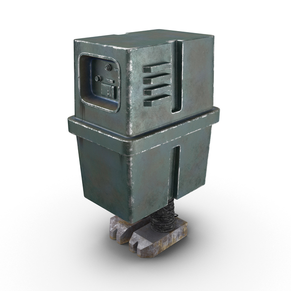 Free Free Gonk Droid PNG Images & PSDs for Downloads.