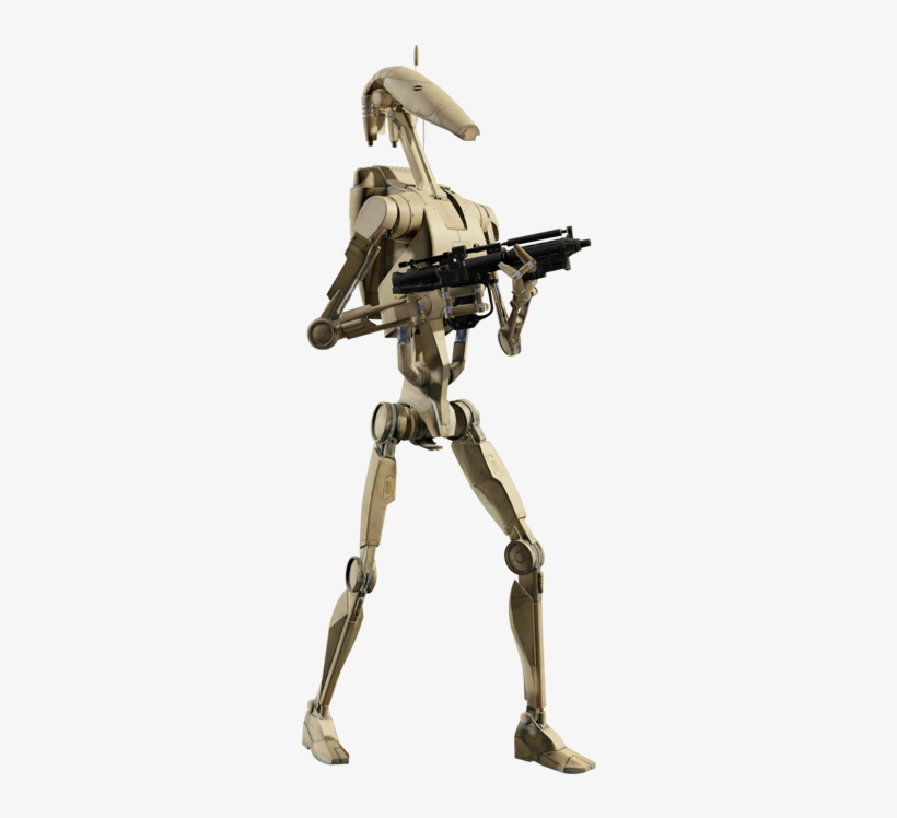 Image Starwars Droid Uncyclopedia.