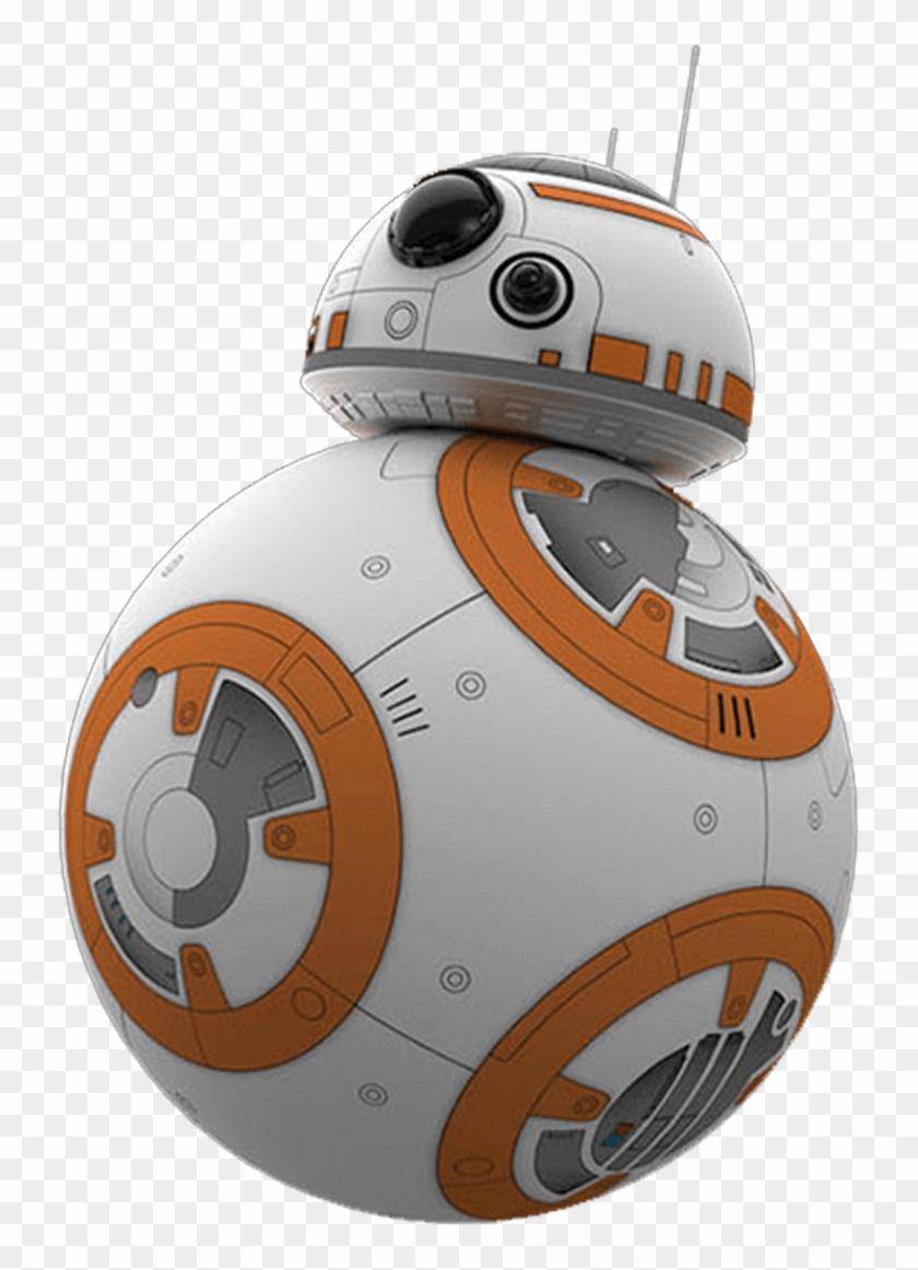 Bb8 Star Wars.