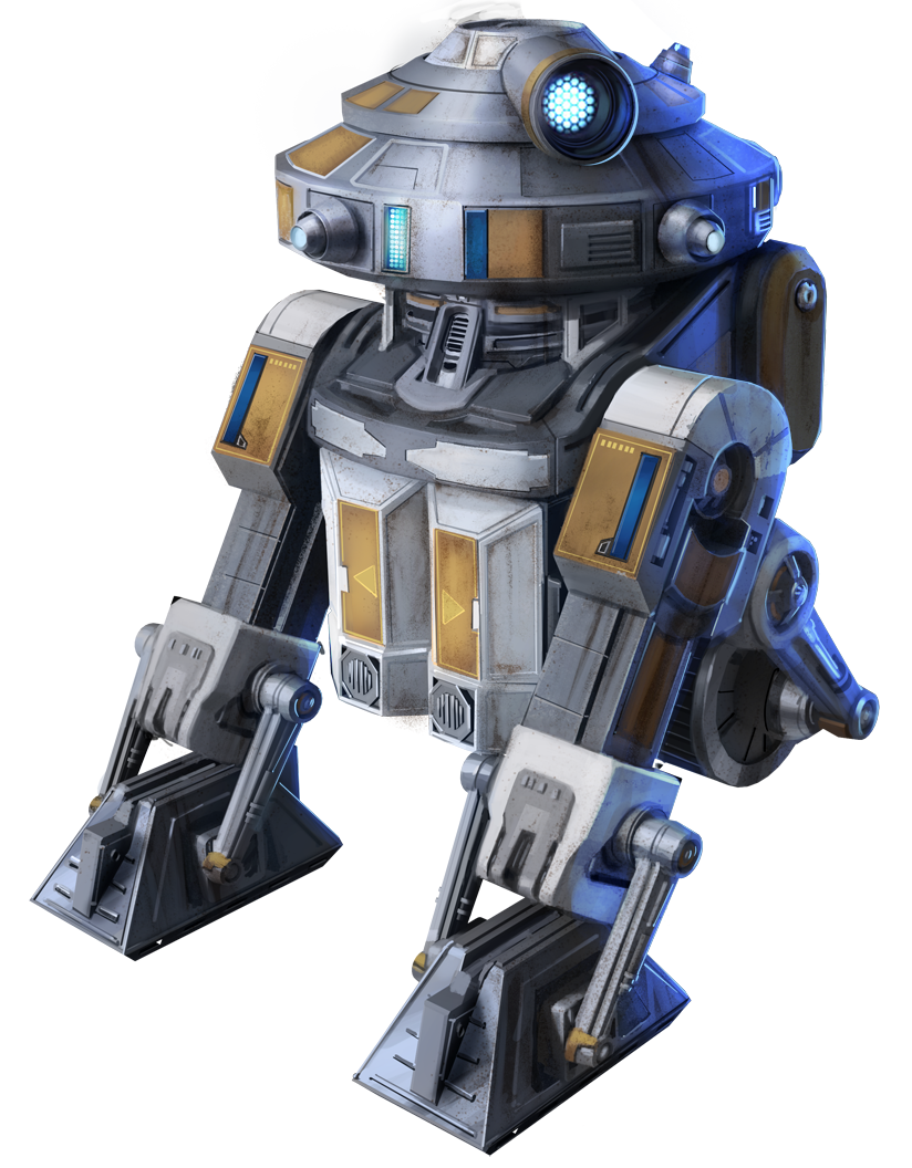 Droid png 2 » PNG Image.