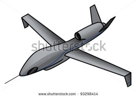 Drone 20clipart.