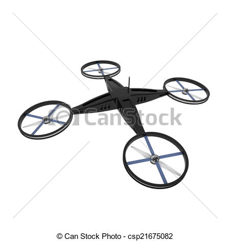 Drone Clip Art and Stock Illustrations. 6,250 Drone EPS.